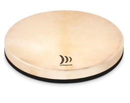 "RTS 45 - Frame Drum 18"" accordabile"