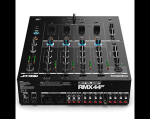 RMX-44 BT BLUETOOTH MIXER PER DJ