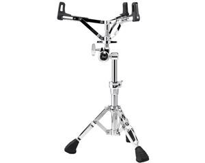 S-1030 SNARE DRUM STAND