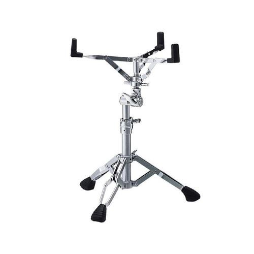 S-930 SNARE DRUM STAND