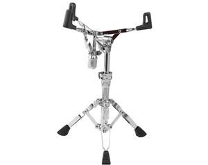 S-930D SNARE DRUM STAND FOR DEEP SNARE