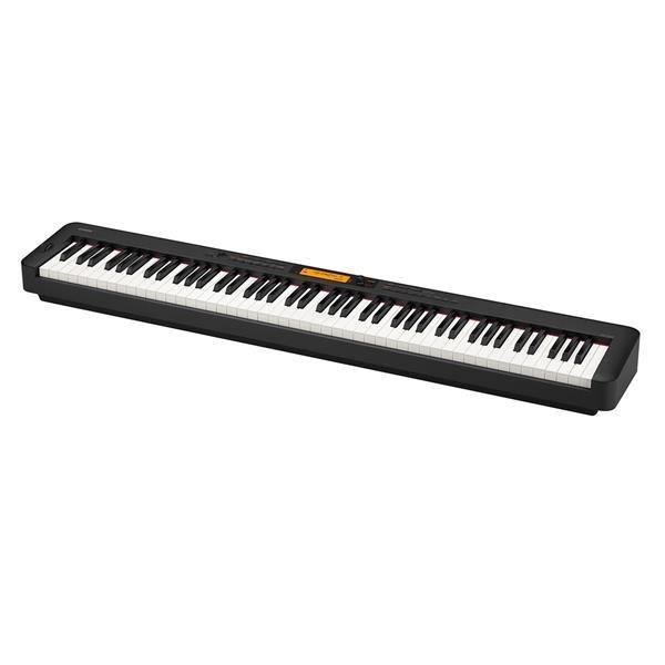 CDPS350 PIANO DIGITALE