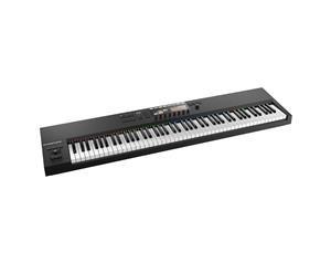 Komplete Kontrol S88 Mk2 Master Keyboard