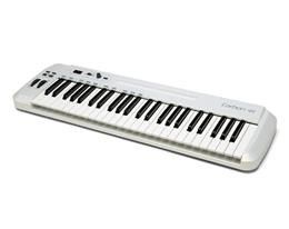 CARBON 49 MIDI CONTROLLER USB
