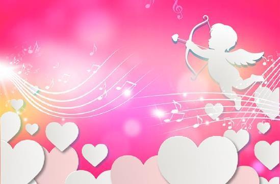 San Valentino: idee regalo per musicisti