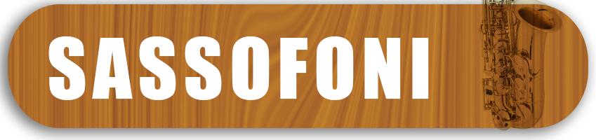 Sassofoni promo