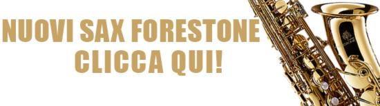 Sax Forestone