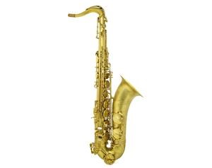 ANDY SHEPPARD SERIES SAX TENORE 37/100