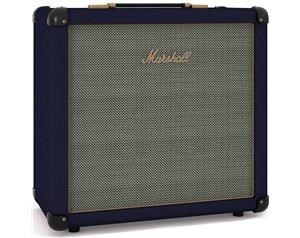 SC112 Cabinet Navy Blue Limited Edition 2020
