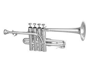 P5-4ma Trombino Sib/la