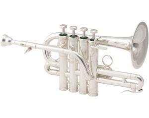P7-4 Trombino Sib/la