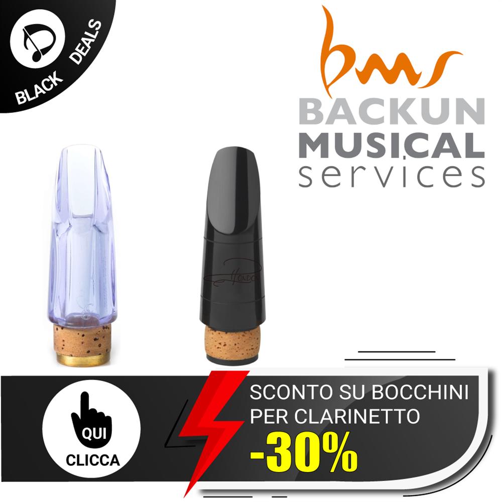 promo bocchini backun