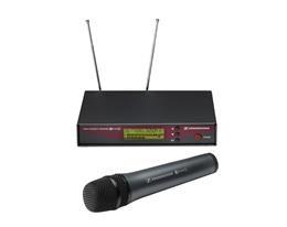 EW100G2 RADIOMICROFONO USATO