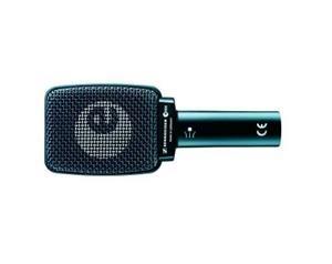 E906 MICROFONO