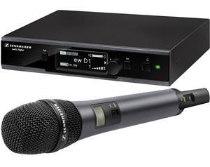 EW D1 945 H EU VOCAL SET RADIOMICROFONO