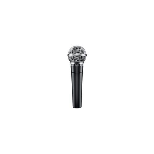 Sm58lce Microfono