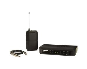 BLX14E RADIOMICROFONO WIRELESS