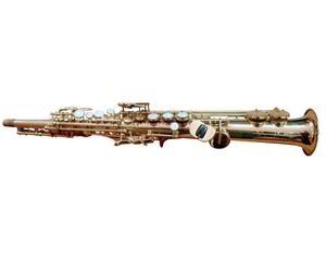 SN-901L - LACCATO