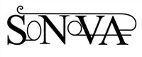 SONOVA