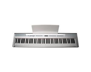SP-10/W PIANO DIGITALE 88 TASTI BIANCO