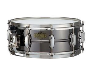 "SP1455H SIMON PHILLIPS ""THE GLADIATOR"" - 14""X5 1/2"""