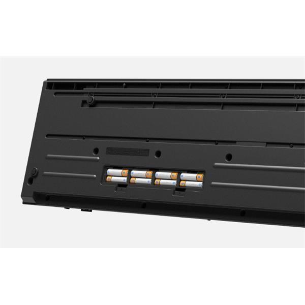 JUNO DS-61 BLACK EDITION
