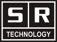 Sr Technology