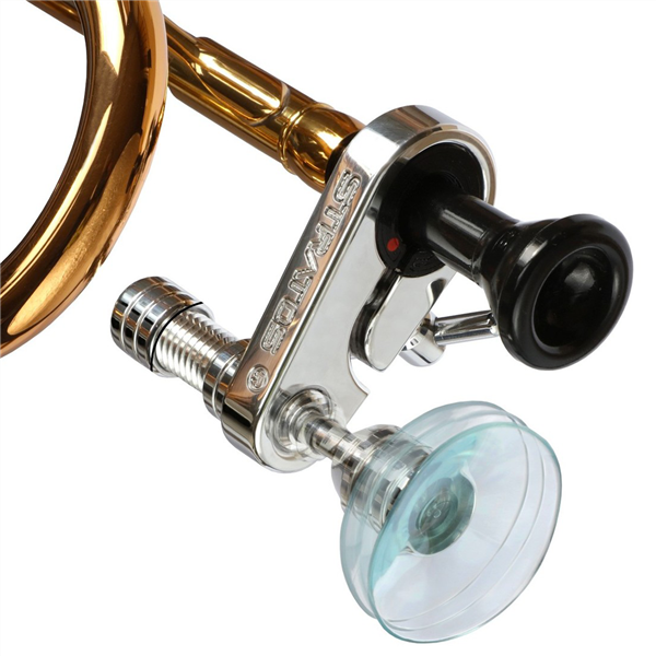 STRATOS EMBOUCHURE TRAINER SYSTEM
