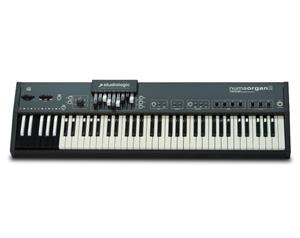 Numa Organ-2 Organo