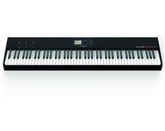 Studiologic SL88 GRAND MIDI MASTER KEYBOARD