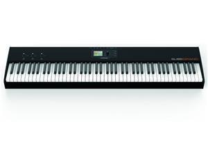 SL88 GRAND MIDI MASTER KEYBOARD