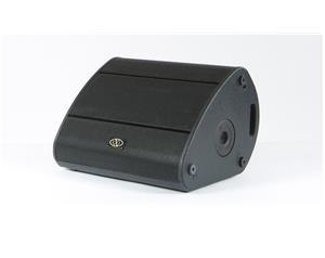 SWAN12A - Monitor attivo 1x12'' - 350+50W