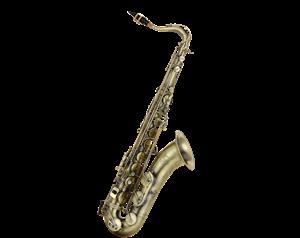 T-601gf Sax Tenore Satinato Laccato