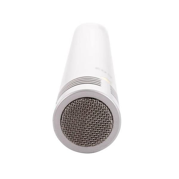 C02 MICROFONO
