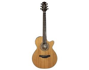 GSF1CE-NG CHITARRA ACUSTICA