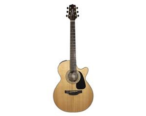 GSF3CE-NG CHITARRA ACUSTICA