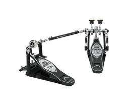 HP900RSWN IRON COBRA ROLLING GLIDE PEDAL