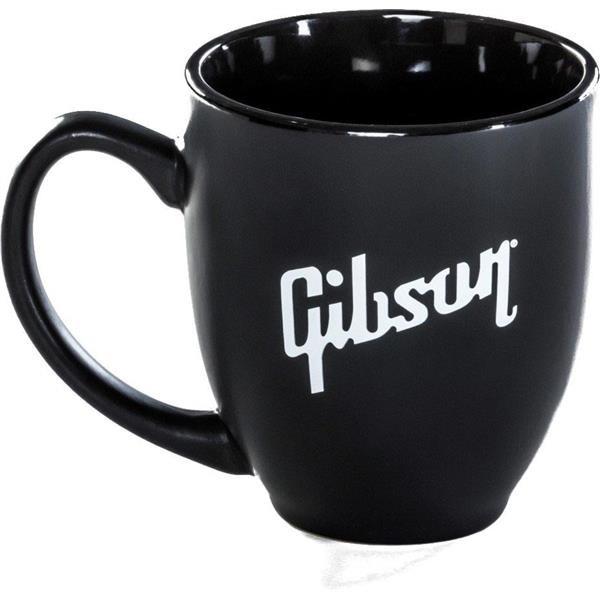 GS-LGMBW GIBSON® STANDARD MUG 14 OZ.