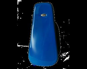 Ev-i Basic Blu Custodia Tromba