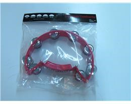 PDMTR16RD CEMBALO TRANSFORMER ROSSO