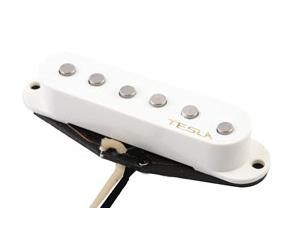 VR-1 BRIDGE WHITE PICK UP