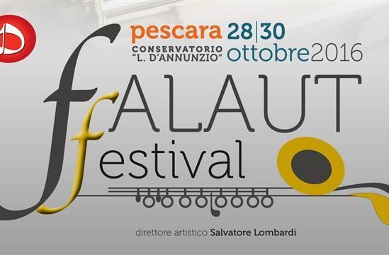 Intervista Falaut Festival
