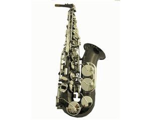 3722bs Classic Sax Alto
