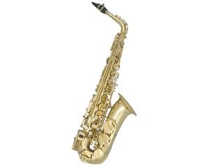 3722g Classic Sax Alto
