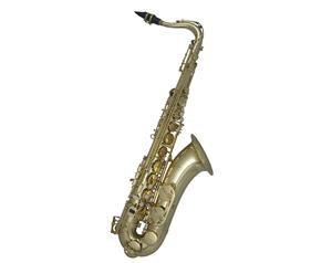 3822g Classic Sax Tenore