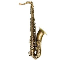 T569B RAW SIGNATURE CUSTOM SAX