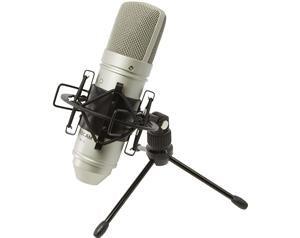 TM80 MICROFONO