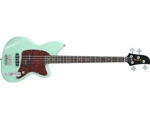 TMB100-MGR - MINT GREEN