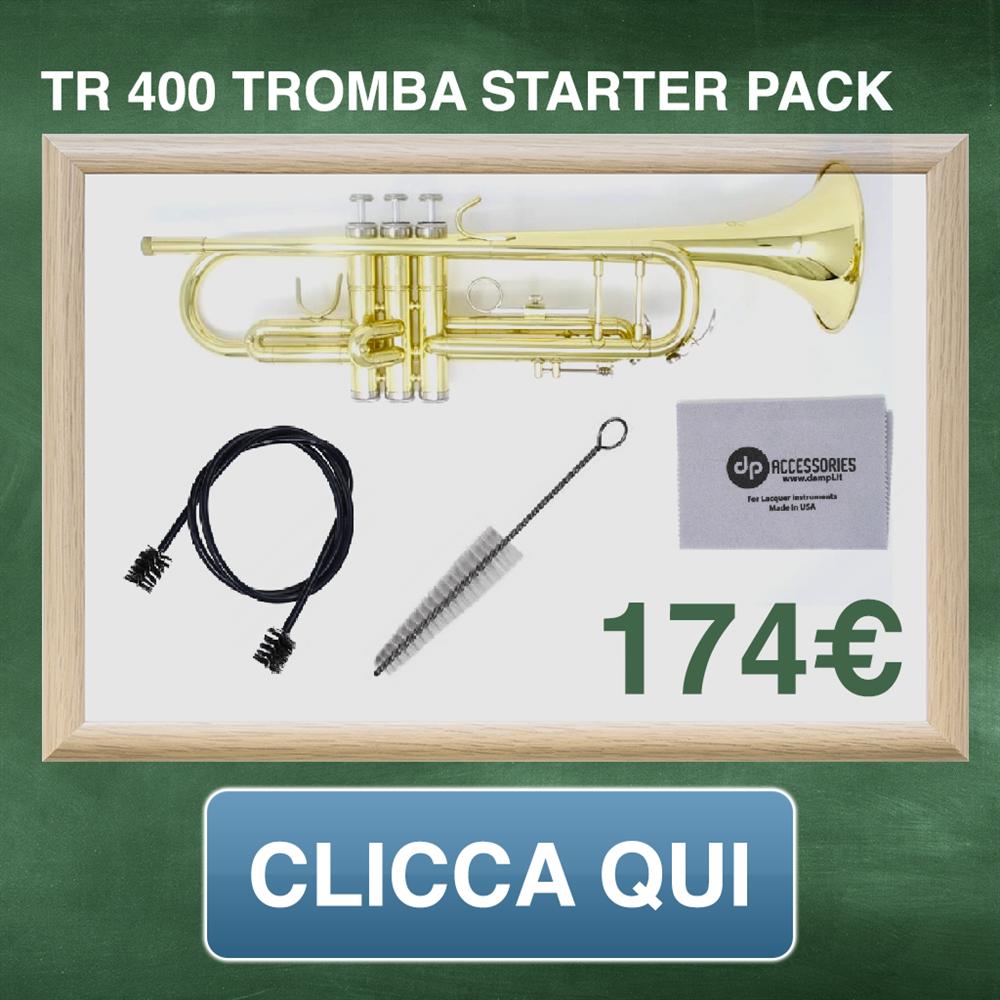 tromba tr