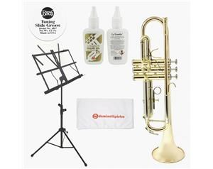 TROMBA EASTMAN ETR224G BUNDLE